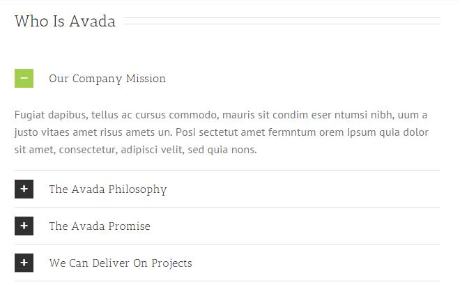 Avada-sobre-Tabs