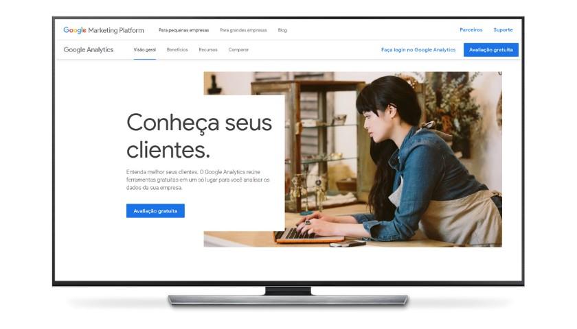 Google anatytics para marketing de afiliados amazon - joaobotas.pt