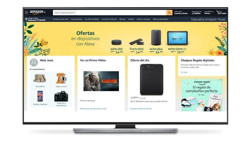 Porquê o marketing afiliado da Amazon - joaobotas.pt