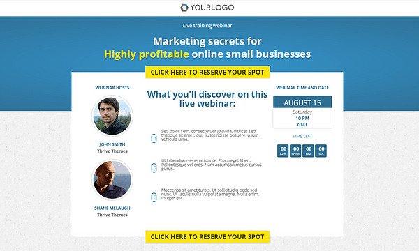 Como Criar Uma Landing Page no WordPress - joaobotas (5)