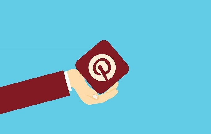 Pinterest para marketing de afiliados