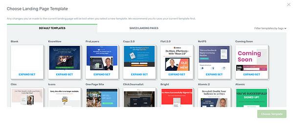 como criar uma landing page no wordpress - joaobotas (1)