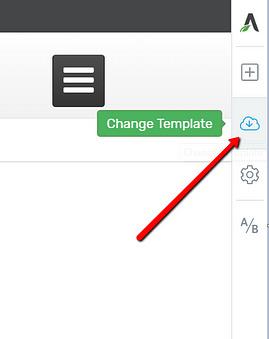 como criar uma landing page no wordpress - joaobotas (2)