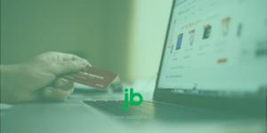 como criar site ecommerce
