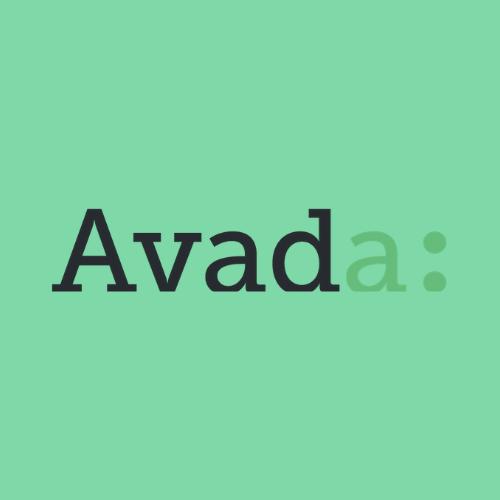Avada