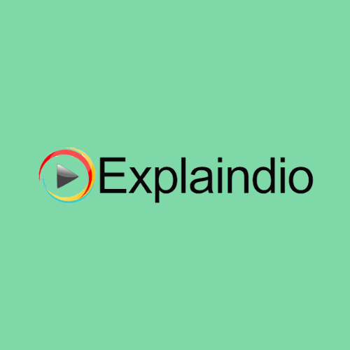 Explaindio
