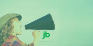 5 maneiras fáceis de promover o seu site e expandir os seus negócios