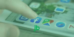 Melhores Maneiras de Ganhar Dinheiro no Facebook
