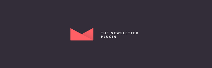 newsletter plugin wordpress