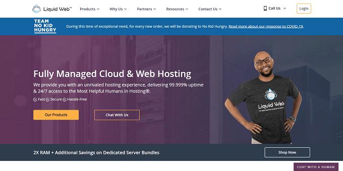 site da liquid web