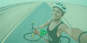 Como Ganhar os seus Primeiros 1000 Seguidores no Instagram